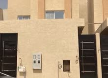 Best property you can find! villa house for rent in Ash Shafa neighborhood