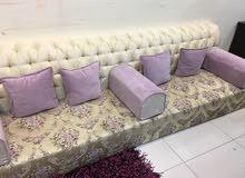 used Furnitur Store-Al Thumama