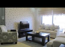 Best price 90 sqm apartment for rent in AmmanDeir Ghbar