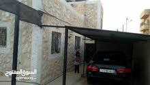 More rooms 3 bathrooms Villa for sale in IrbidKofor Youba