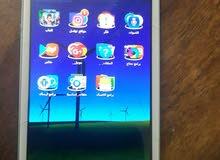سامسومج اس3 بحالة جيدة وشغال بس الشاشة مكسورة