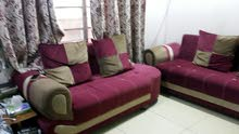 Basra – A Tables - Chairs - End Tables that's condition is Used