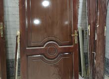 Al Madinah – Doors - Tiles - Floors with high-ends specs available for sale