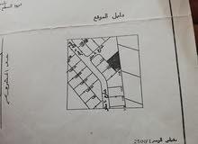 ارض في سحاب. الجرم الشامي  ضاحية الاميرة ايمان