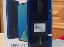 جهاز اوبو  A9