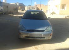 km Ford Focus  for sale
