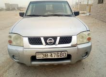 2004 Used Other with Manual transmission is available for sale