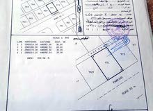 منزل للبيع في ولاية عبري/حلة النهظة
