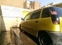 Fiat Punto 1994 for sale in Giza