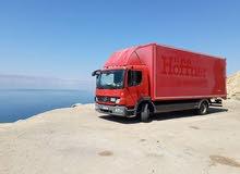 شركة الأصيل للترحيل وخدمات النقل