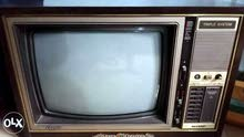 مطلوب تلفزيون