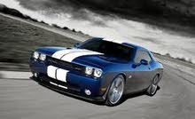 2011 Challenger for sale