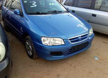 Best price! Mitsubishi Other 2005 for sale