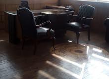 مكتب للايجار بيفرلي هيلز