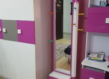 Kids Bedroom Furniture - Stylish and in Mint Condition
