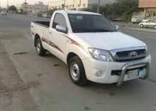 نقل اثاث وتوصيل داخل وخارج الرياض 0559505319