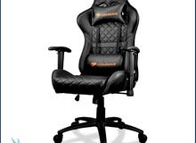Cougar ARMOR ONE Gaming chair كرسي