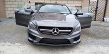 2014 Used CLA 250 with Automatic transmission is available for sale