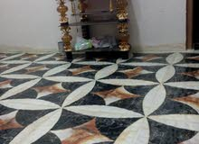 apartment is up for sale located in Basra