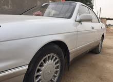 Available for sale!  km mileage Toyota Crown 1993