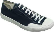 حذاء رياضي للرجال من ريميني،2470/كحلي