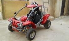 buggy 250 cc