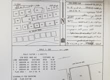 عمارة تجارية عالصف الأول من شارع السلام التجاري