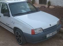 Used Kadett 1991 for sale