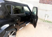 Soal 2010 - Used Automatic transmission