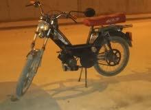 دراجه ناريه نوع 103