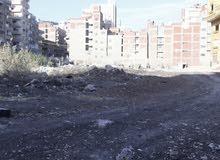لهواه الاستثمار قطعه ارض 185 متر مرخصه بجديله