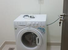 Ariston new washing machine130 o.r alseep