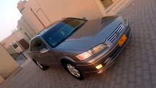 Available for sale!  km mileage Toyota Camry 1997
