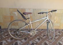 دراجه هوائيه لبيع قابل لتفاوض