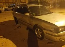 2000 Mazda Other for sale in Benghazi