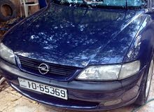 Opel Vectra made in 1997 for sale
