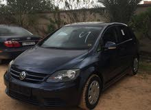 Volkswagen Other car for sale 2008 in Zawiya city