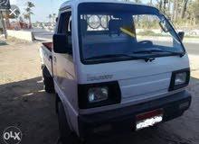 Best price! Suzuki Kei 1996 for sale