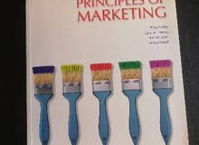 Principles Of Marketing Arab World Edition