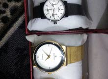 Couple Watch For Sale!!