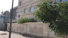 Furnished Villa for rent with 4 Bedrooms rooms - Muscat city Al-Hail
