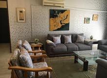 شقة مفروشة 3 غرف نوم قرب مكة مول