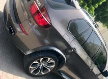 Used 2012 BMW X5 for sale at best price