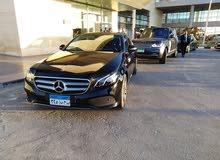 ايجار سيارات مرسيدس في مصر,الاسكندرية..01229909600