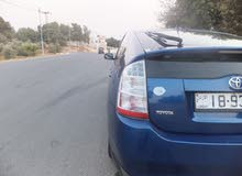 2009 Toyota Prius for sale in Amman