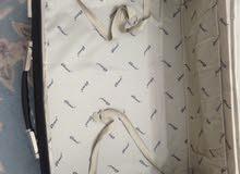 ECHOLAC New Bag