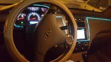 A5 2008 - Used Manual transmission