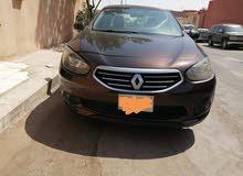 Renault Fluence 2015 For Sale