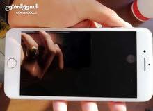 Tripoli - Used  Apple for sale