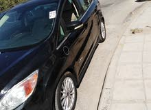 Ford S-MAX 2013 for sale in Amman